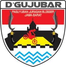 logo-dgujubar
