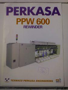 Rewinder