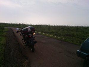 gambar dari Ramabergawa.blogspot.com