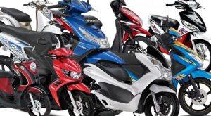 gambar dari otomotifnet.com