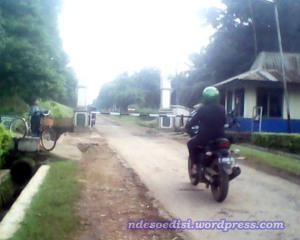 portal PTPN VIII Kebun Cikumpay