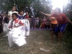 balap karung anak-anak 2