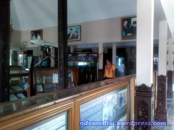 museum soesilo 13