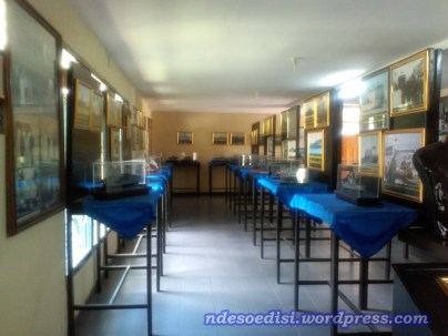 museum soesilo 29 a