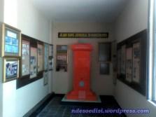 museum soesilo 32