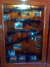 Aneka Jenis senjata api 2