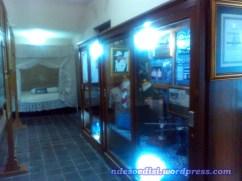museum soesilo 37