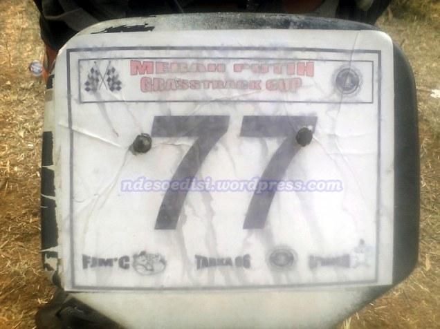 Febrian ZA 77