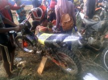 motor peserta 2