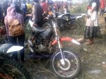 motor peserta 3