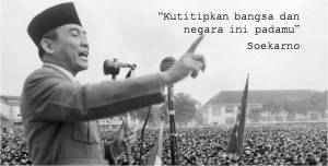 Bung Karno (pic:google)