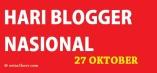 selamat-hari-blogger-nasional