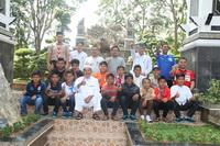Akademi Sepakbola Jaya Perkasa Purwakarta