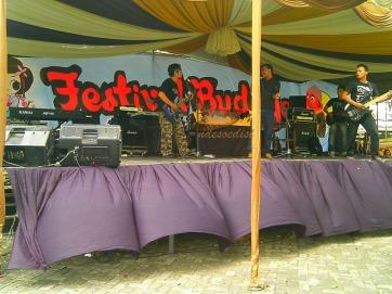 Festival KBI 2014 (1)