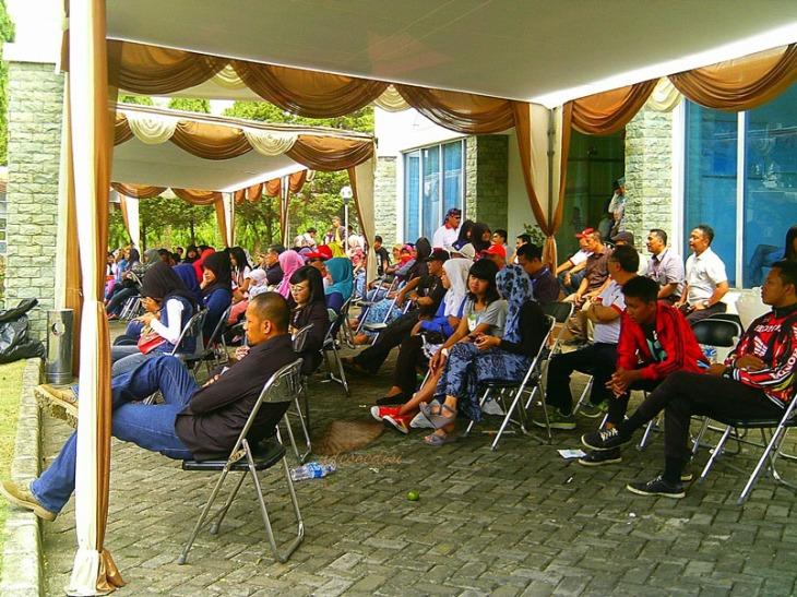 Festival KBI 2014 (11)