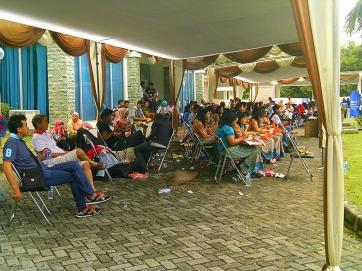 Festival KBI 2014 (16)