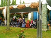 Festival KBI 2014 (17)