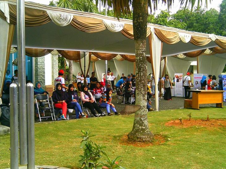 Festival KBI 2014 (18)