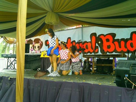 Festival KBI 2014 (21)