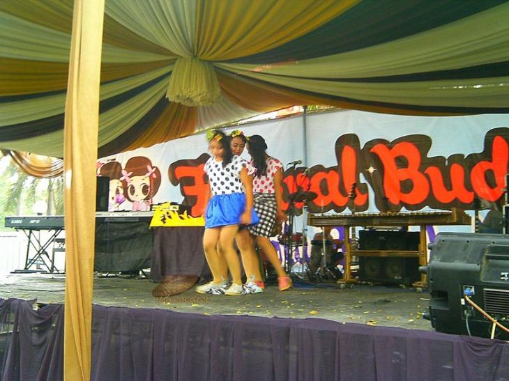 Festival KBI 2014 (22)