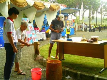 Festival KBI 2014 (24)