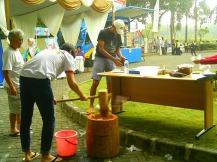 Festival KBI 2014 (25)