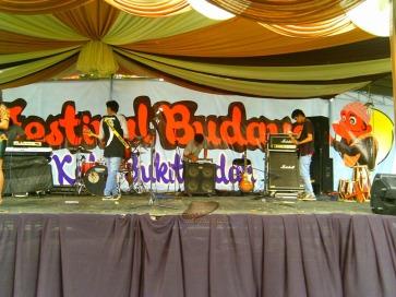 Festival KBI 2014 (27)
