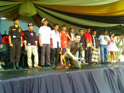 Festival KBI 2014 (29)