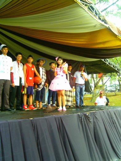 Festival KBI 2014 (30)