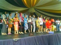 Festival KBI 2014 (31)