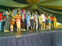 Festival KBI 2014 (32)