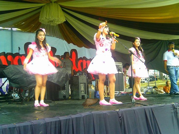Festival KBI 2014 (33)