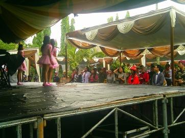 Festival KBI 2014 (36)