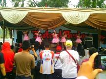 Festival KBI 2014 (37)