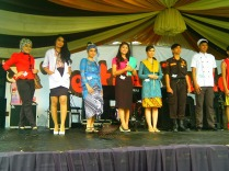 Festival KBI 2014 (38)