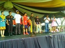 Festival KBI 2014 (39)