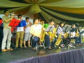 Festival KBI 2014 (42)