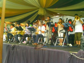Festival KBI 2014 (43)