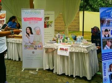 Festival KBI 2014 (7)