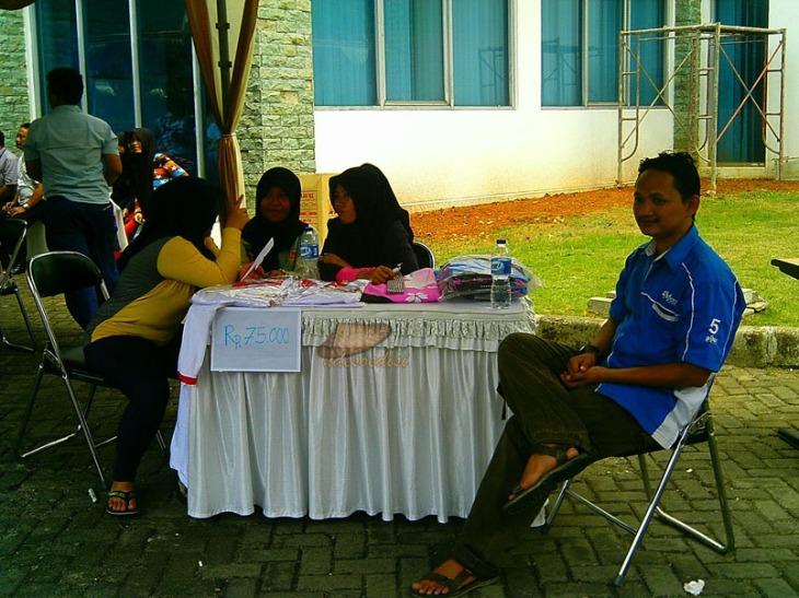 Festival KBI 2014 (8)