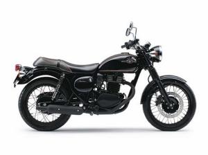 Kawasaki-Estrella-250-22
