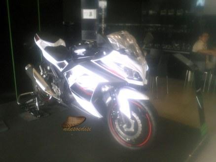 N 250 fi