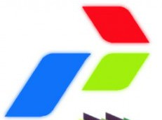 logo Pertamina