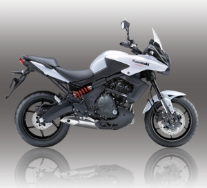versys-rs-white