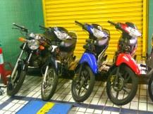 AHTC 13