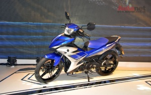 exciter150-fi-launching22