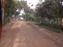 jalan-di-pabuaran-5