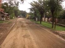 jalan-di-pabuaran-6