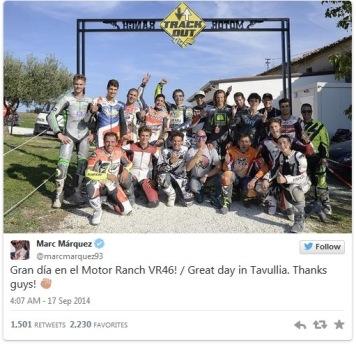 motogp2014-11