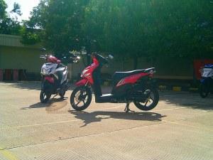 duo Beat eSP